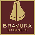 Bravura Cabinets